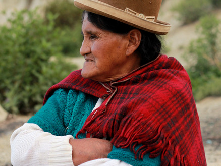 Bolivia Elects Evo Morales For Another 5 Years: Is Revolutionary Change Still On Agenda?
