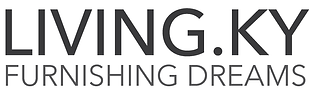 LIVING-KY-LOGO-NEW.png