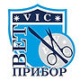 Логотип_Ветприбор_2013.jpg