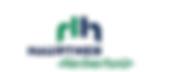 Logo-Hauptner.png