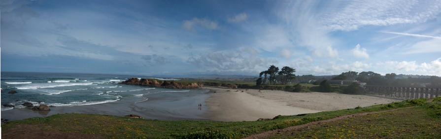 beachcomber _Panorama 2