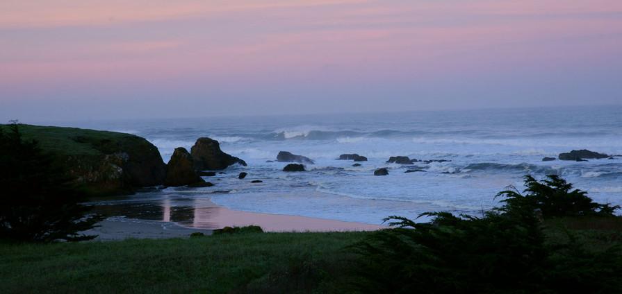 dawn coast A2742