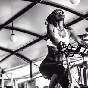 6 Steps to Reaching Your Fitness Goals