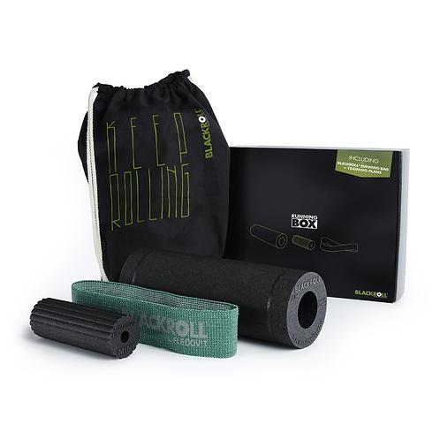 Running Massage Tool Set