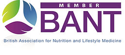 bant-member-nutrition-lifestyle.jpg