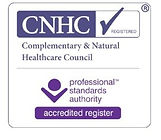 cnhc-registered-complementary-healthcare