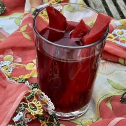 Fermented Purple Carrot drink.jpg