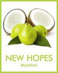 New Hopes Nutrition Therapist.jpg