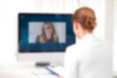 skype-nutritional-consultation.jpg