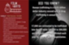 seeitendit sponsorship op 030519 ts 4.pn