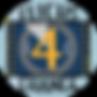 flicks4change sm logo.png
