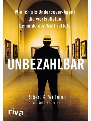 German Priceless Cover.jpg