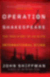 Operation Shakespeare Cover April.jpg