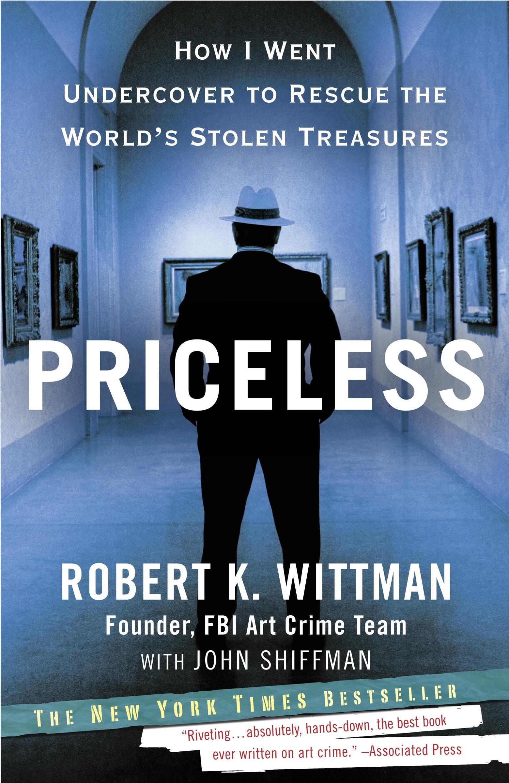 priceless-paperback-cover