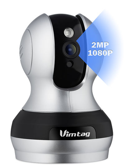Vimtag-VT-362.jpg