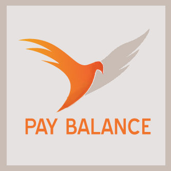 Pay Balance - May 2021 Holy Land Tour