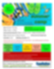 summer camp flyer 2020 with pricing.jpg
