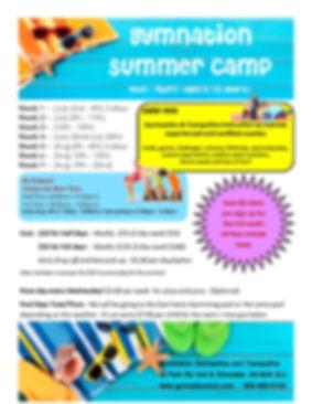 summer camp Info 2019.jpg