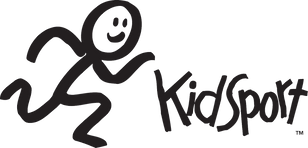 KidSport-Horizontal-Logo-800x384.png