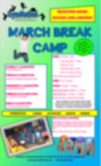 March Break Camp flyer.png
