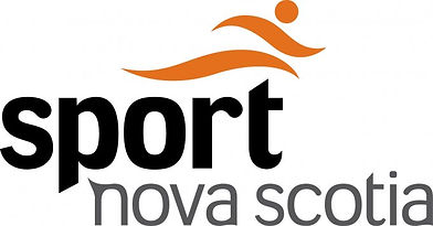 sportns_vert_clr2.jpg