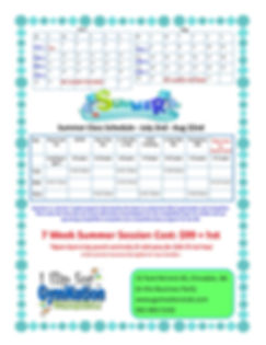 Summer Class Schedule and Prices.jpg