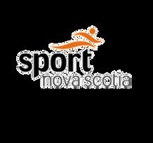 sport%20nova%20scotia%20logo_edited.png
