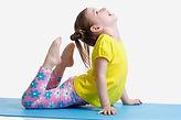 Gymnastics-For-Kids.jpg