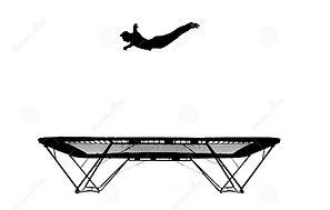 silhouette-gymnast-trampoline-24064517.j