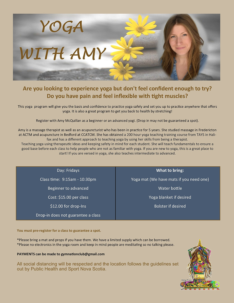 Yoga with Amy poster.jpg