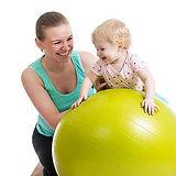 Benefits-of-Toddler-Gymnastics.jpg
