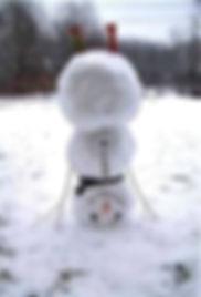 upsidedown snowman.jpg