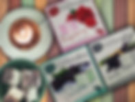 3-Pack.jpg