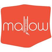 Mallow Logo 80x80.jpg