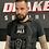 """Thumbnail: DLPC """"Draken Lightweight Plate Carrier"""""""