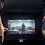 Thumbnail: 1-Hr Virtual Pro Shooting Range