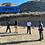 Thumbnail: Pistol Course Level I on 06-12-2021