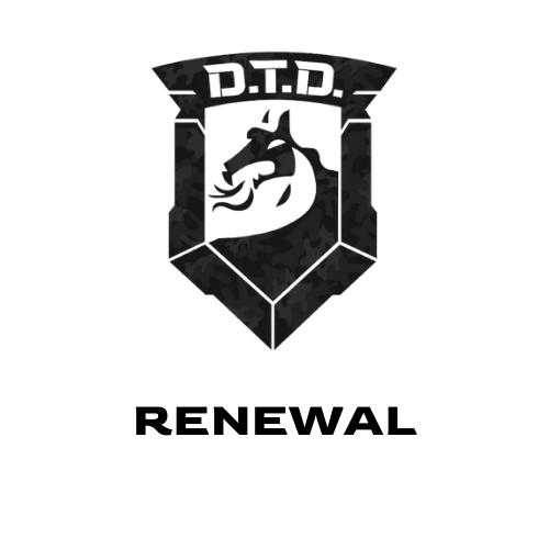 BSIS GUARD CARD RENEWAL