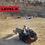 Thumbnail: Pistol Course Level II - Defensive Handgun on 07-11-2021