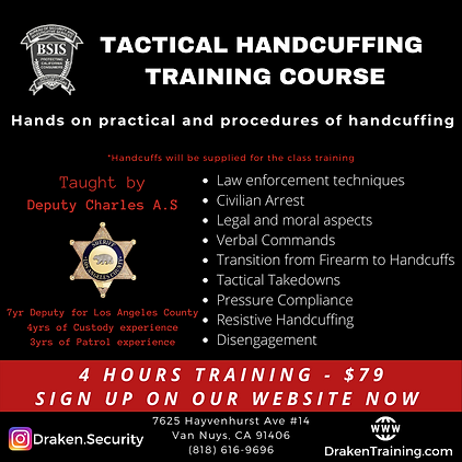 BSIS Handcuffing Training Course.png