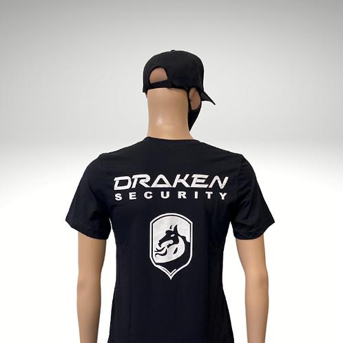 "Draken ""TEAM"" T-Shirt"