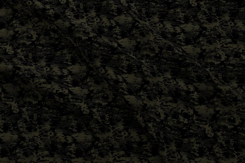 372034-multicam-black-wallpaper.jpg