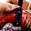 Thumbnail: Stop The Bleed® Course 06-24-2021