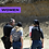 Thumbnail: Women's Handgun Defense on May 29th