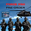 Thumbnail: FORCE PRO PRE ORDER