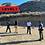 Thumbnail: Basic Pistol Level I 03-13-2021