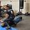 Thumbnail: Handcuff & Arrest Training 02-04-2021