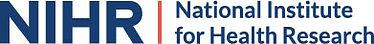 NIHR_Logo_Corp_COL_RGB.jpg