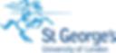 sgul logo.png