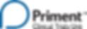 priment logo.png